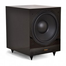 Subwoofer Proson Rumble R-12